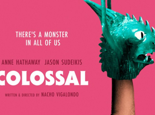 colossal-poster_1