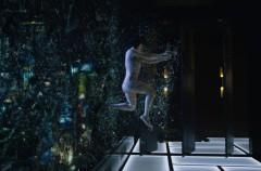 Una featurette de Ghost in the Shell: El alma de la máquina para ver qué nos espera