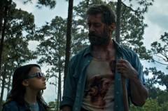Descubre a X-23 en este viral de Logan… ¡Para asustarse!