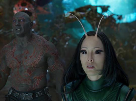 los guardianes de la galaxia v2 trailer superbowl (5)