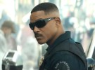 Bright, la nueva película que une a David Ayer con Will Smith estará en Netflix y tenemos el tráiler en castellano