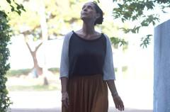 La aclamada 'Doña Clara' aterriza en España mañana desde Brasil
