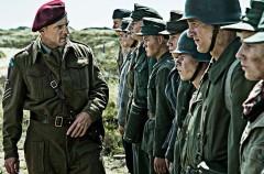 Nominada a Mejor película de habla no inglesa, 'Land of mine (Bajo la arena)' se estrena este viernes