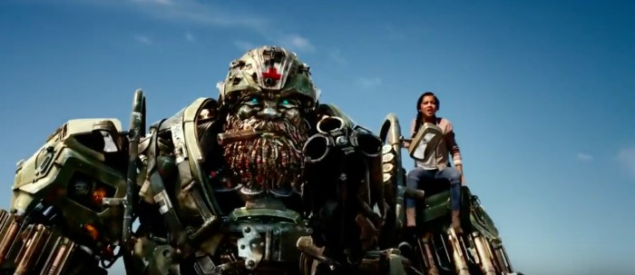 Transformers-The-Last-Knight-Trailer