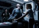 Alien: Covenant, nuevo tráiler y con nuestro xenoformo favorito en escena
