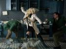 Charilze Theron, otra heroína de acción el tráiler de Atomic Blonde