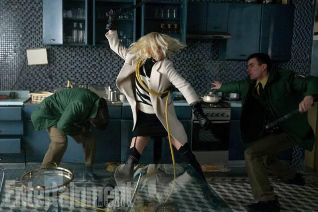 atomic-blonde-trailer-