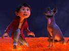 Coco, lo nuevo de Disney-Pixar nos trae su nuevo tráiler en castellano y en inglés