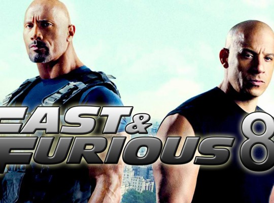 fast-and-furious-8-toretto