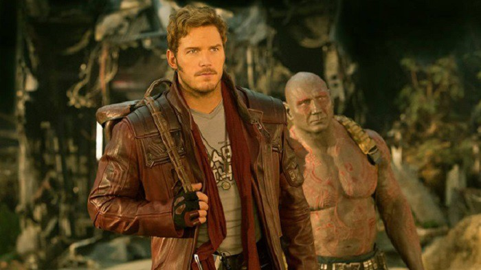 guardianes-galaxia-chris-pratt