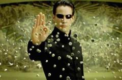 Quieren reiniciar Matrix, pero ¿es necesario?
