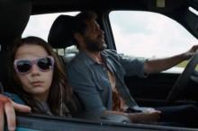 Logan, un western mutante que eleva el nivel de toda la saga de Fox