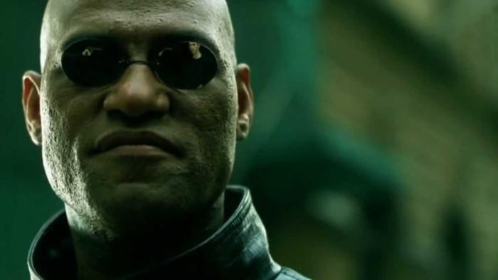 matrix-reboot