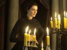 My Cousin Rachel, un oscuro thriller de época protagonizado por Rachel Weisz
