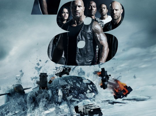 poster-fast-furious-8