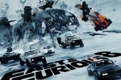 Llega el tráiler de Fast & Furious 8, la última aventura de los más grandes del volante
