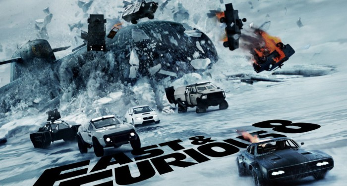 poster-fast-furious-8_detalle