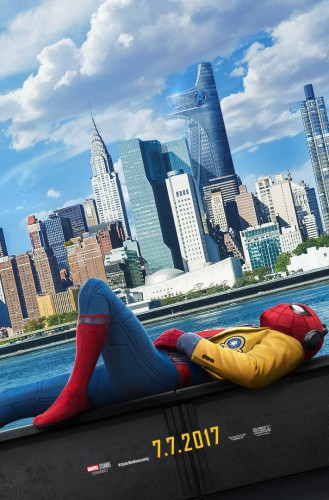 spider-man_homecoming-1