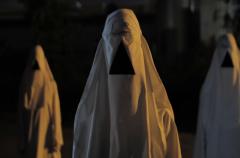 The Void, una película de terror que promete sustos y mal rollo