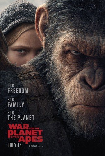 war-planet-apes-trailer