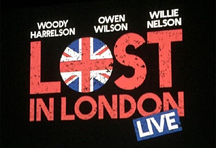 Lost-in-london