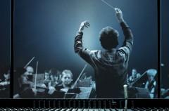 Score: A film music documentary, un documental que habla de la música de las películas