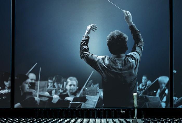 Score film music documentary1