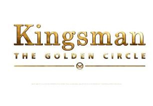The Kingsman: The Golden Circle nos presenta su primer tráiler