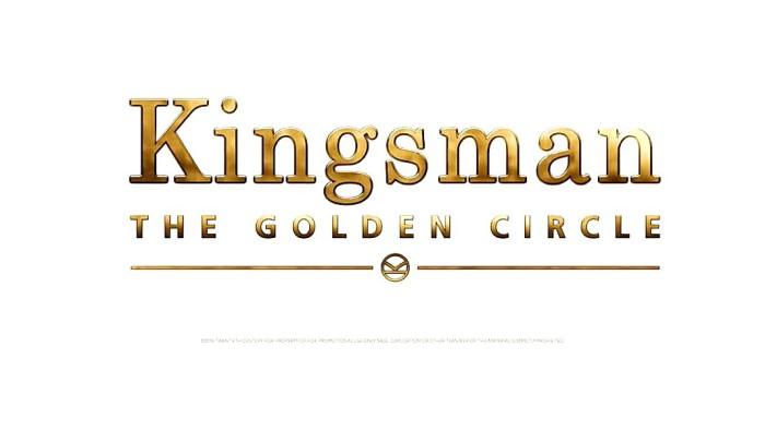 kingsman-2