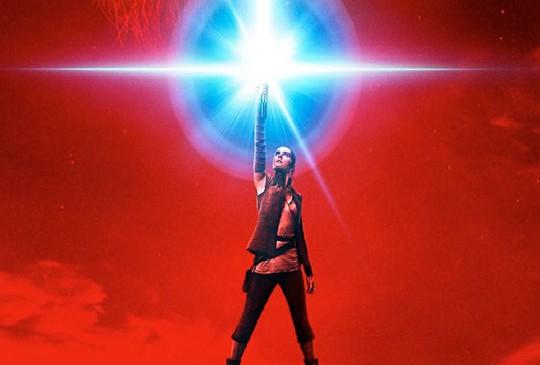 star-wars-ultimo-jedi-trailer-poster1