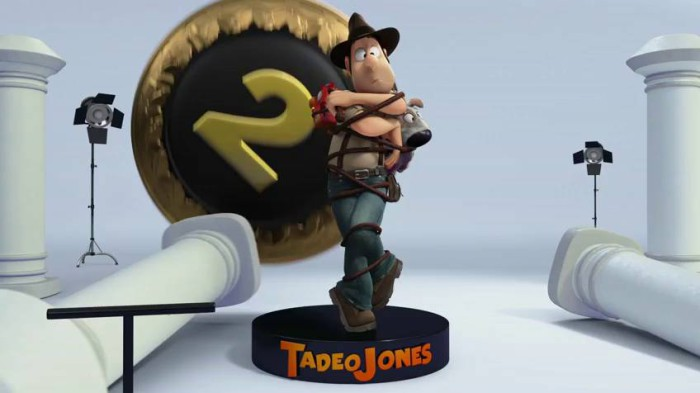 tadeo-jones-2-teaser-trailer (1)