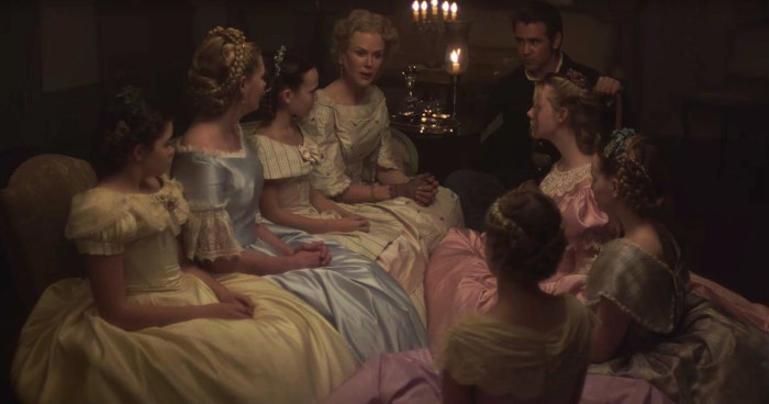 the-beguiled-trailer1