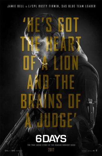 6-days-trailer-poster