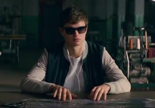 Baby Driver, la nueva película de Edgar Wright nos presenta un 'making of' con los especialistas