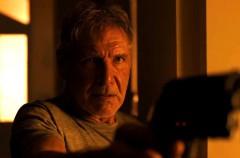 El tráiler de Blade Runner 2049 nos devuelve la magia del clásico de ciencia ficción