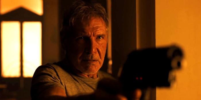 Blade-Runner-2049-Trailer-Harrison-Ford