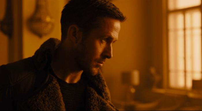 Blade-Runner-2049-Trailer-ryan-gosling