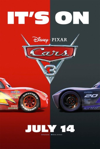 Cars-3-trailer-3-poster