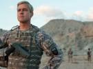 War Machine, la comedia de Brad Pitt para Netflix estrena tráiler