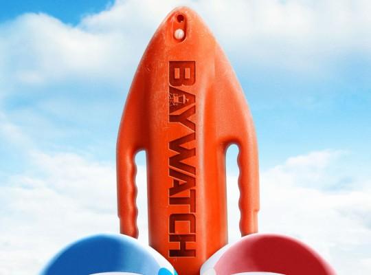 baywatch-poster-1