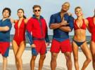 Los Vigilantes de la Playa nos trae un nuevo tráiler de la adaptación con Dwayne Johnson