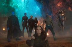 Guardianes de la Galaxia Vol 2, un espectáculo ideal para disfrutar sin prejuicios