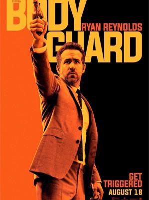 hitman-bodyguard-1-poster