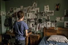 La Torre Oscura nos trae el primer tráiler de la adaptación de la saga de Stephen King