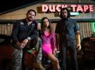 Logan Lucky, la próxima película de Steven Soderbergh muestra su primer tráiler