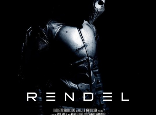 rendel-poster-1