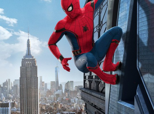 spider-man-homecoming-trailer (2)