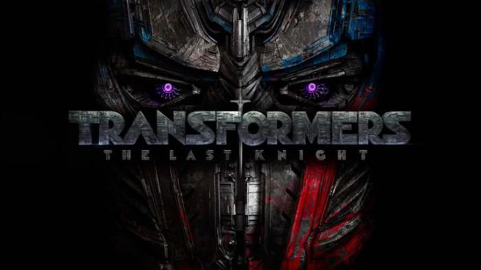 transformers-estreno-españa