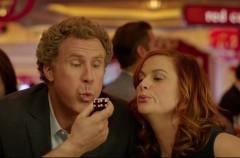 The House, la nueva comedia con Will Ferrell y Amy Poehler, presenta su primer tráiler