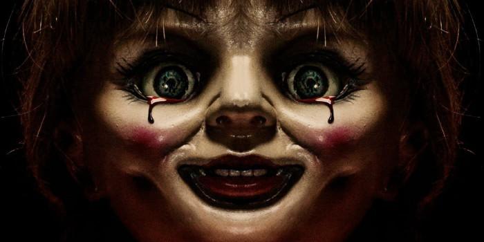 Annabelle-creation-trailer
